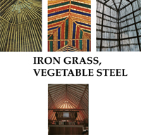 Iron Grass Cover